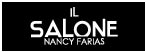 Il Salone Nancy Farias-logo