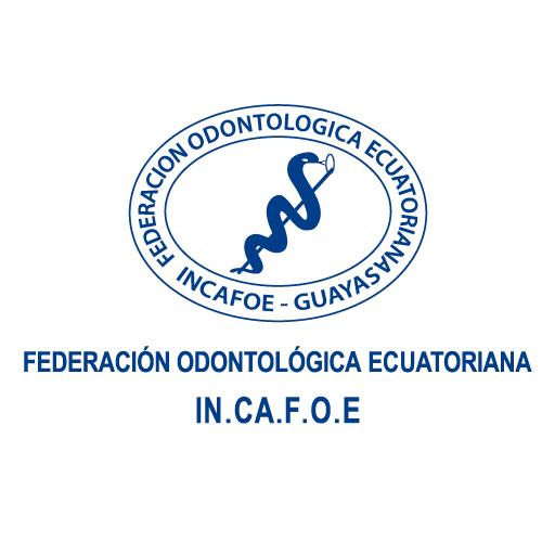 IN.CA.F.O.E-logo