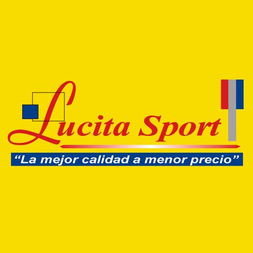 Lucita Sport S.A.-logo