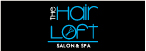 The Hair Loft-logo