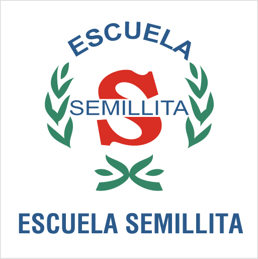 Escuela Semillitas-logo