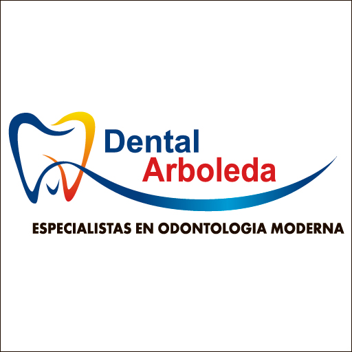 Importadora Dental Arboleda-logo