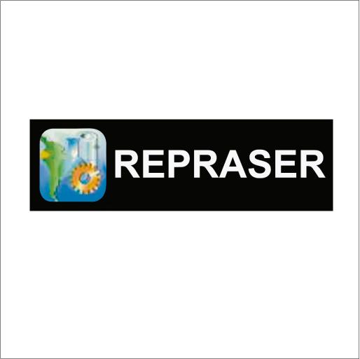 Repraser-logo