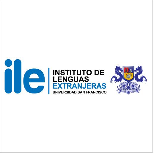 ILE - USFQ-logo
