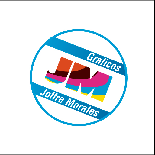 Gráficos JM Joffre Morales-logo