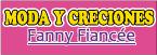Moda y Creaciones Fanny Fiancée-logo