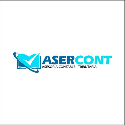 Asercont-logo