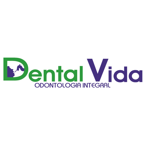 Dental Vida-logo