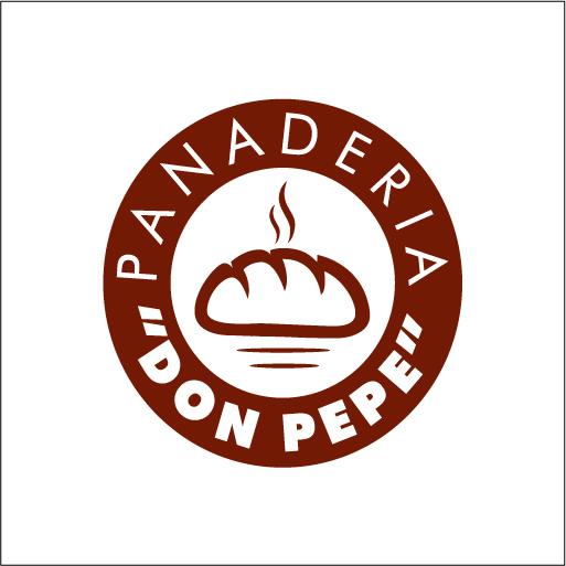 Panadería ¨Don Pepe¨-logo