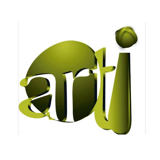 Arte Imagen-logo