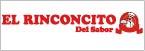 El Rinconcito del Sabor-logo