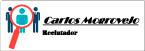 Carlos Mogrovejo-logo