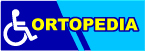 Ortopedia-logo