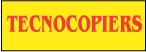 TECNOCOPIERS-logo