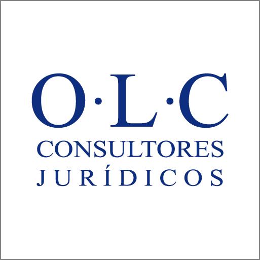 O.L.C Consultores Jurídicos-logo
