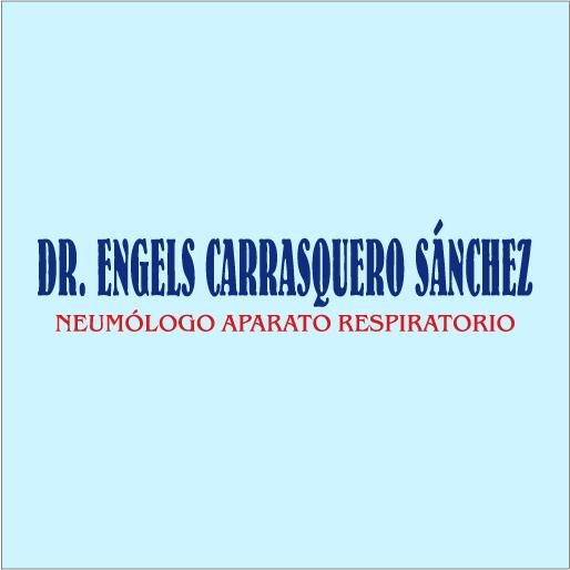 Carrasquero Sánchez Engels Dr.-logo