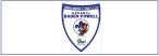 Unidad Educativa Particular Baden Powell-logo