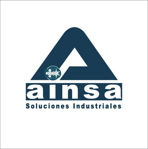 Ainsa S.A.-logo