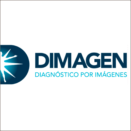 Dimagen-logo