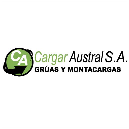Cargar Austral S.A.-logo