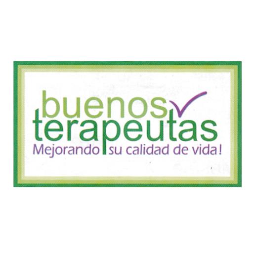 Buenos Teraupeutas Escuela de Masajes-logo