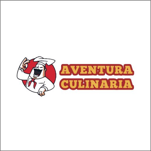 Aventura Culinaria-logo