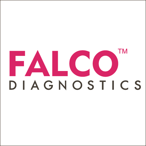 Falco Diagnostics Ecuador S. A.-logo
