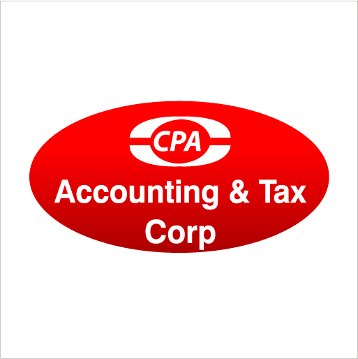 Accounting & Tax Corp.-logo