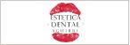 Estética Dental Aguirre-logo