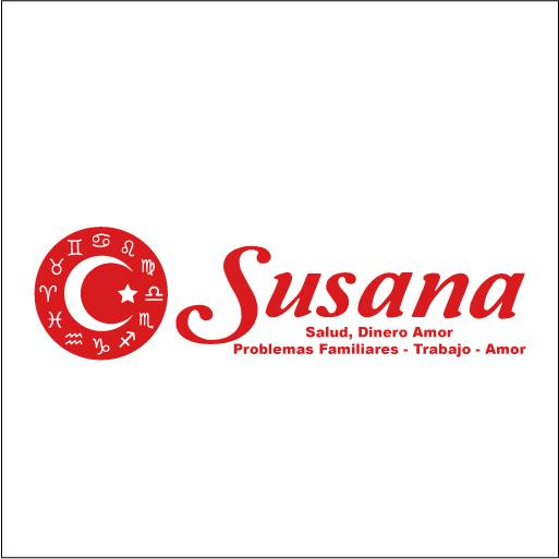 SUSANA-logo
