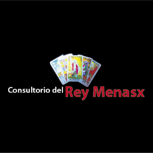 Rey Menasx-logo