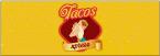 Tacos Xpress-logo