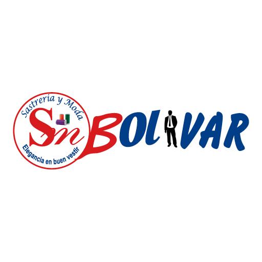 Sastrería y Moda Bolívar (Asoprounit)-logo