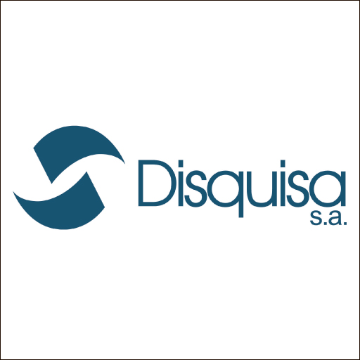 Disquisa S.A.-logo