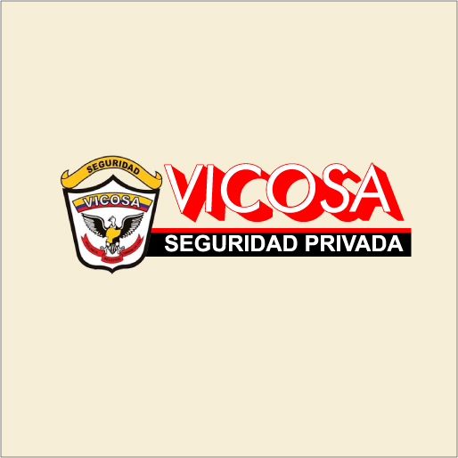 Vigilancia Industrial Comercial Vicosa Cia. Ltda.-logo