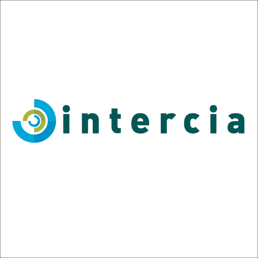 Intercia S.A.-logo