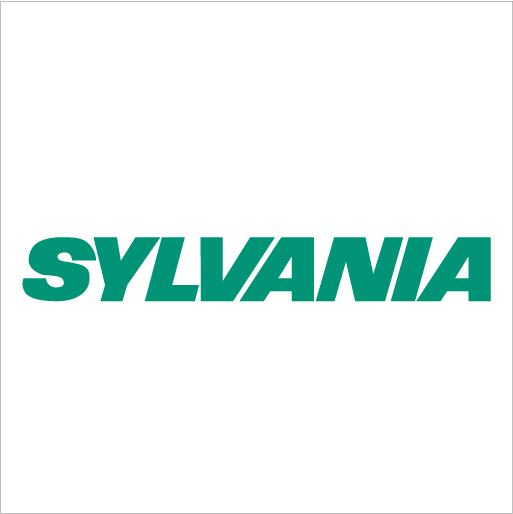 Feilo Sylvania - Sylvania N.V.-logo