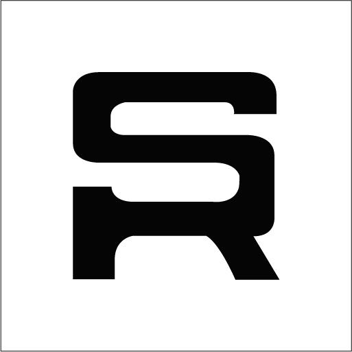 Ramírez González Santiago Agustín-logo