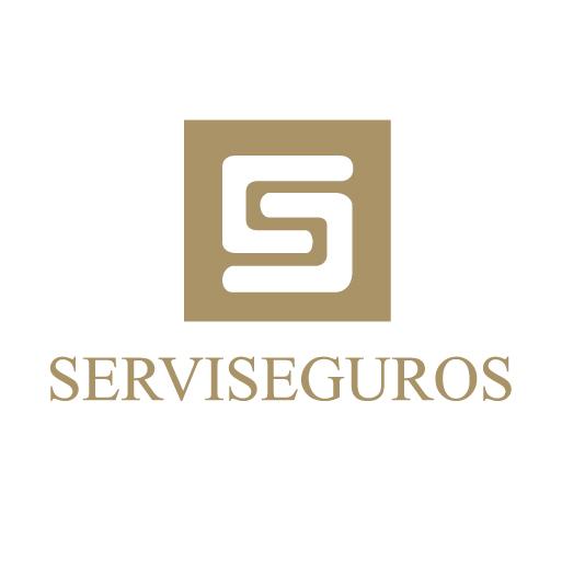 Serviseguros S.A.-logo