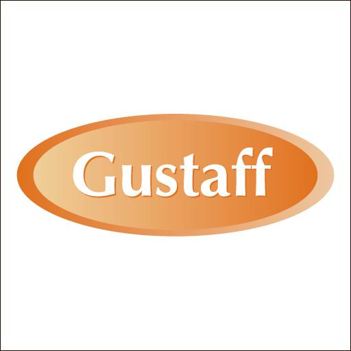 Gustaff S.A.-logo