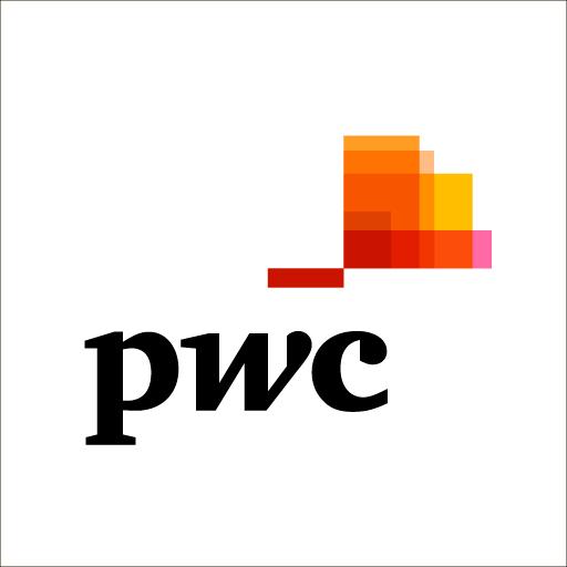 Pricewaterhousecoopers del Ecuador Cia.Ltda.-logo