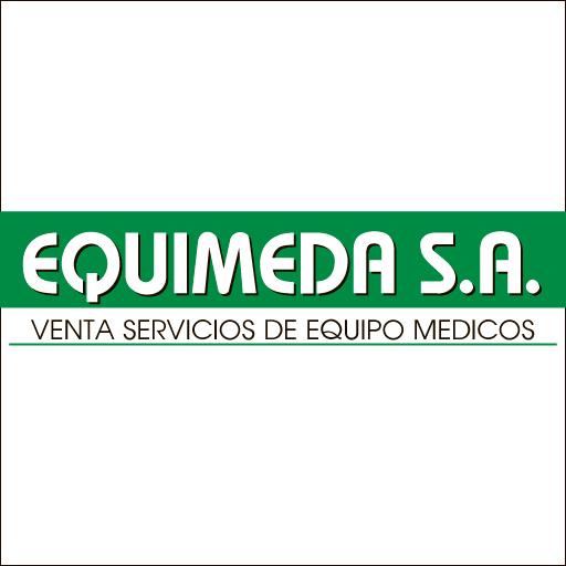 Equimeda S.A.-logo