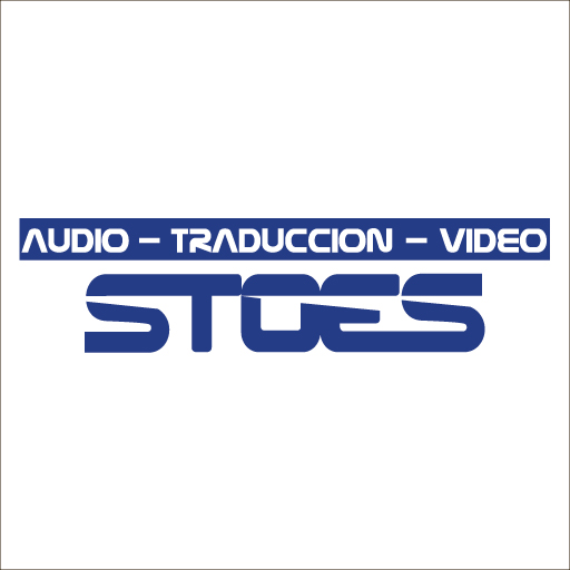 Stoes S.A.-logo