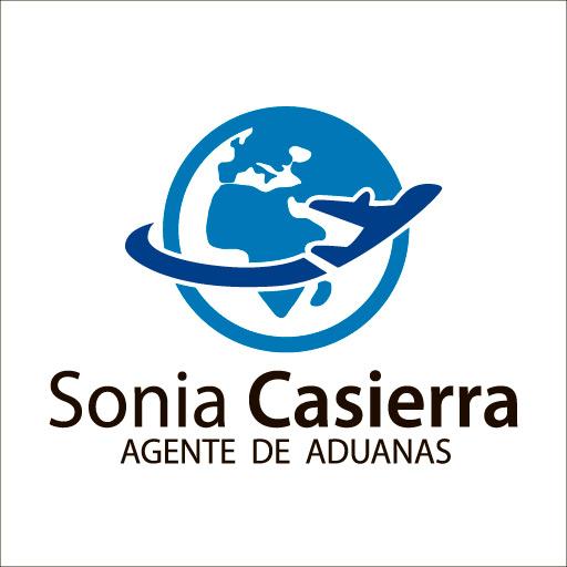 Casierra Macías Sonia Janeth-logo
