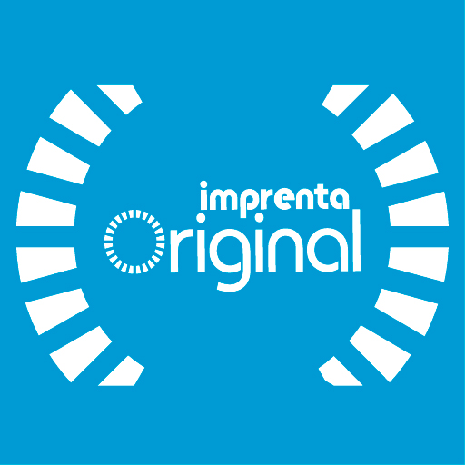 Imprenta Original-logo