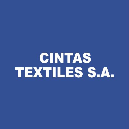 Cintas Textiles S.A.-logo