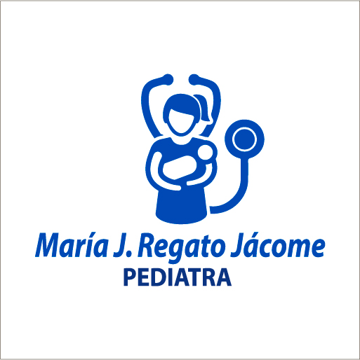 Regato Jácome María Janet Dra.-logo