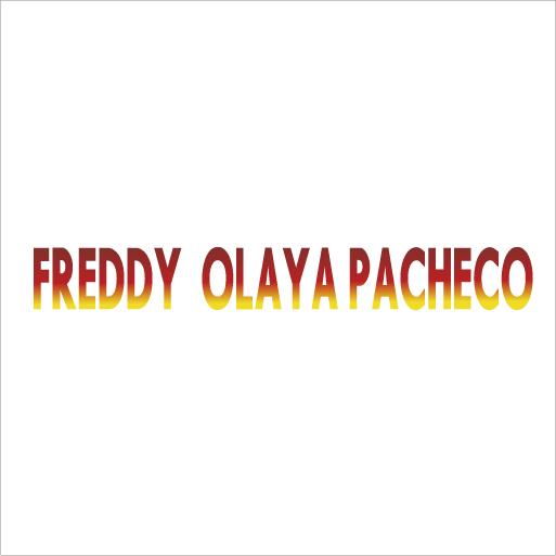 Olaya Pacheco Freddy Johnson Dr.-logo