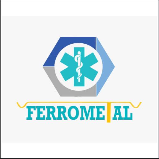 Ferrometal - Efrén Ayala-logo
