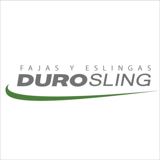 Durosling-logo